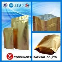 Best Zip lock plastic bags wholesale|suppliers in China- Zip lock plastic bags wholesale wholesale
