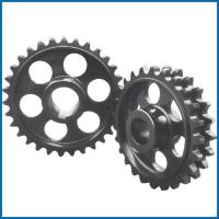 Best Other Non-standard Sprockets Sprockets wholesale