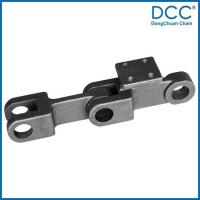 Best Cast Chain Forged Chain & Cardan Chain wholesale