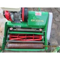 Buy cheap Greens Mowers DENNIS SUPER SIX 510 MOWER NO VAT !!!OPEN TO OFFERS from wholesalers
