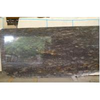 Buy cheap Imported Granite Product Origen mass Slab from wholesalers