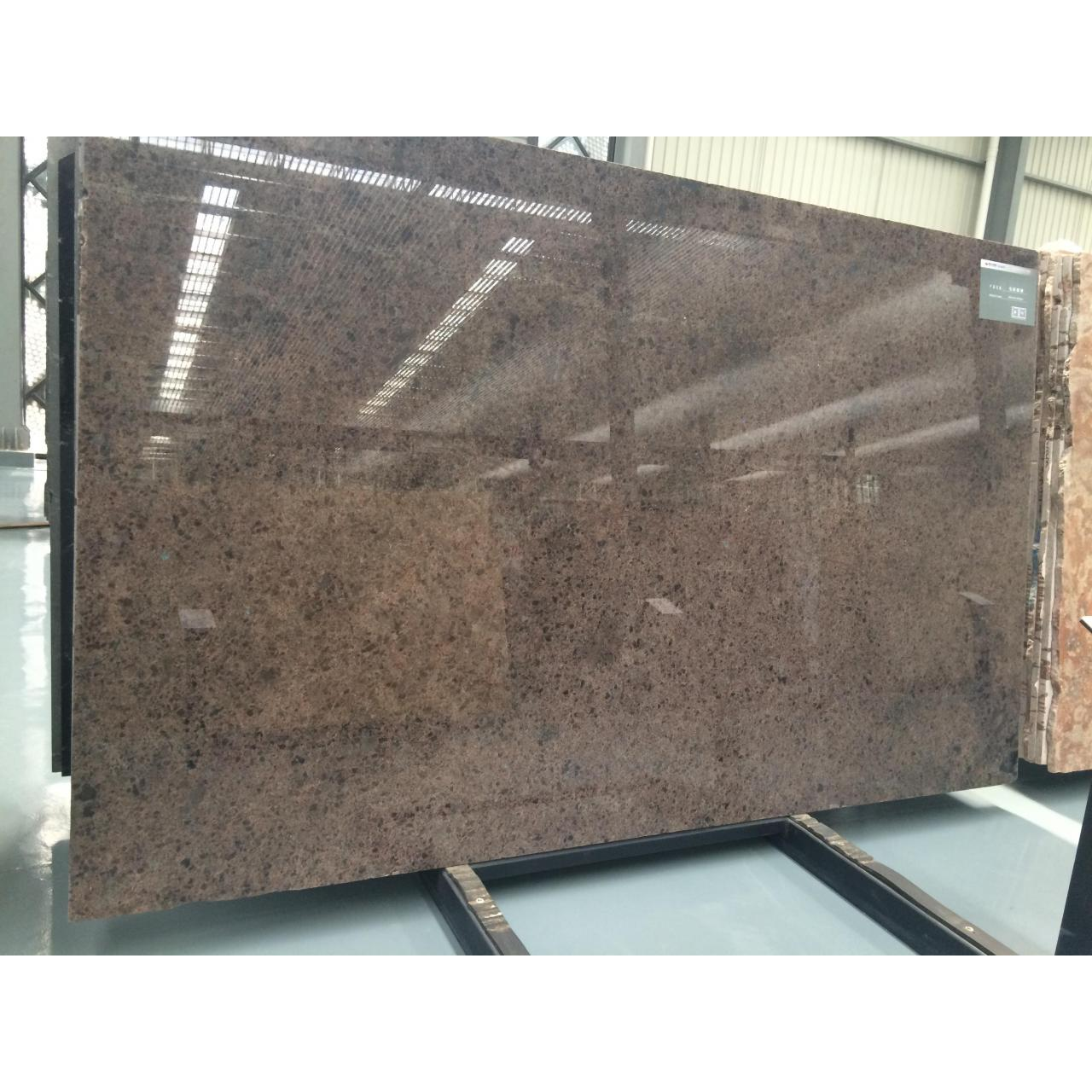 Buy cheap Imported Granite Product Labrador Antique from wholesalers