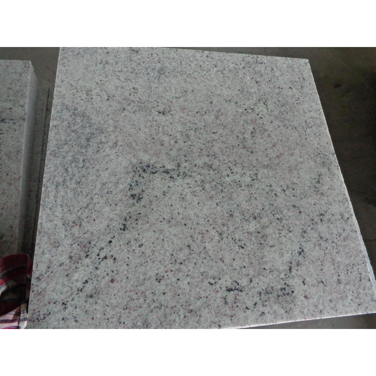 Buy cheap Imported Granite Product Kashmire White granite from wholesalers