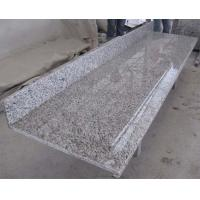 Kitchen Tops Product Tiger skin white Countertop