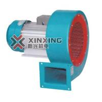 Best DF quality centrifugal air blower wholesale