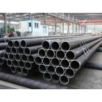 Best Hot rolled steel pipe q345 wholesale