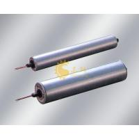 Buy cheap High Quality Electric Roller from wholesalers