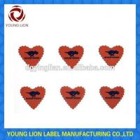 Buy cheap Badge police badge number search Police Badge Number from wholesalers