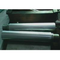 Best Chrome rods Dongguan hard chrome plated piston rod wholesale