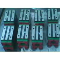 Best Linear guides HIWIN linear slide MGW7 MGW9 MGW12 MGW15 wholesale