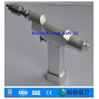 Best best selling S5 surgical electric canulate drill wholesale