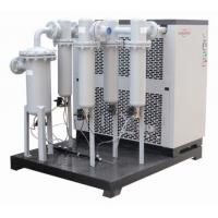 PET special purification Post-processing equipments - PET Bottle blowing special purification system
