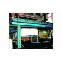 Buy cheap Safety-Guard Series I Conveyor Monitoring System For Packages and Cargo product