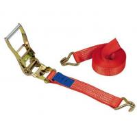 China DYNEEMA_SLINGS SRD004 cargo lashing/ratchet strap/ratchet tie down on sale