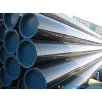Cheap ASME SA-209 T1a in the American standard seamless alloy steel pipe/tube for sale