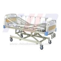 MB-T203B Manual bed 3 functions
