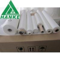 Best SMT stencil cleaning roll wholesale