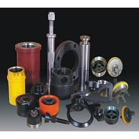 China spare parts of mud pump on sale
