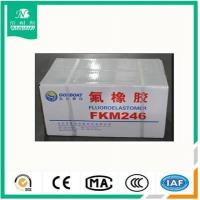 Best FKM 246 wholesale