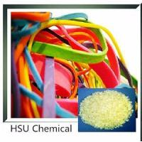 Best C9 Petroleum Resin(cold poly) for Industrial Paints&Inks HS120-5 wholesale