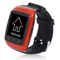 China Z12 - Wholesale Phone Watches on sale