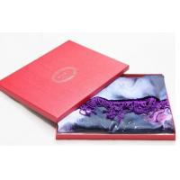 China women accessories box Luxury packaging keepsake boxes on sale