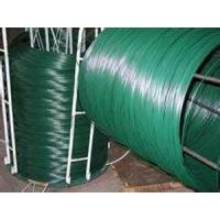 Best PE Coated Wire wholesale