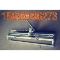 Buy cheap SK6 nail conveyor belt buckle from wholesalers