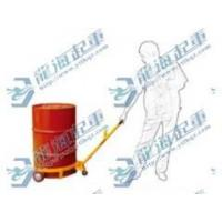 Buy cheap Chemical drums handling tools from wholesalers