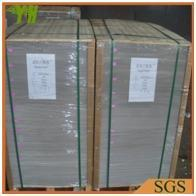 China white cardboard boxes with lids White Cardboard on sale