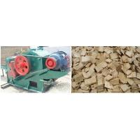 Best Drum Chipper wholesale