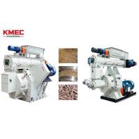 Best Biomass Pellet Machine wholesale
