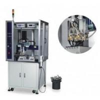 Best Automatic Coating system WZ-P441BF wholesale
