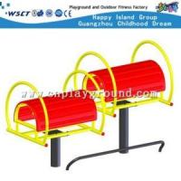 Best Outdoor Exercise Gym Equipment On Stock (m11-03909) wholesale