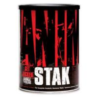 Best Animal Stak 21ct wholesale