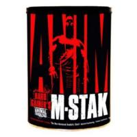 Buy cheap Animal M-Stak 21ct from wholesalers