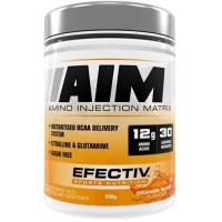 Buy cheap Efectiv AIM 420g Amino Injection Matrix from wholesalers