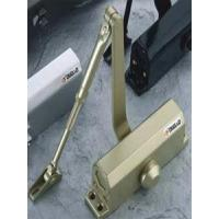 Buy cheap Hydraulic Door Closer from wholesalers