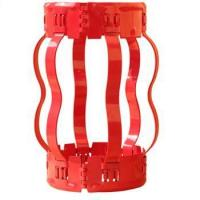 Best Bow Spring Centralizer Hinged Type wholesale