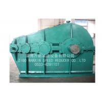 Best ZS Z series cylindrical gear reducer wholesale
