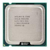 Best CPUs / Processors SKU: IN36PDE5800T wholesale