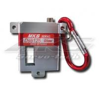 Buy cheap Promotion DS6125 Key Chain product