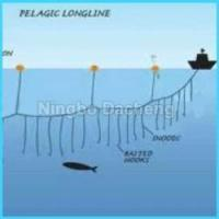 Best Colored Dragging Fishing Nets on Sale wholesale