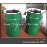 Best Oilfield drilling mud pump liner wholesale