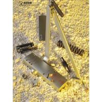 Buy cheap Multi-Size Door Closer from wholesalers