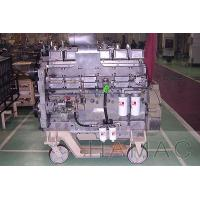 China KT19 series engine for marine on sale