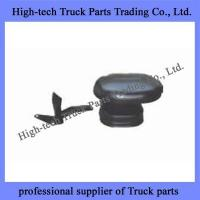 China Truck Scania air cleaner cover 1440186 on sale