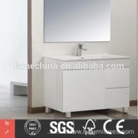 Best bathroom vanity clearance modern bathroom vanities wholesale