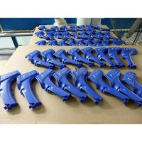 Buy cheap CNC Rapid Prototype from wholesalers
