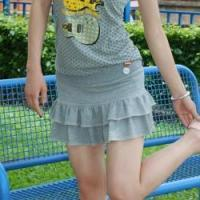 womens skirts Model No.: ls201